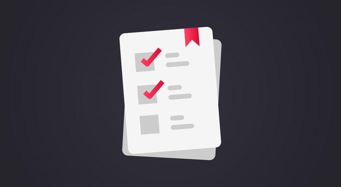 Как будут вести новый реестр социально ориентированных НКО и зачем это нужно бизнесу