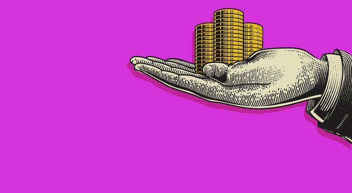 Почему налоги — это инвестиция в личный бренд