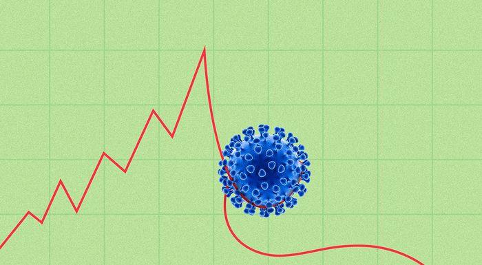 Как пандемия отразилась на сфере госзакупок