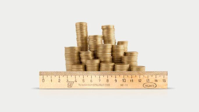 Банковская ячейка: зачем и когда она нужна