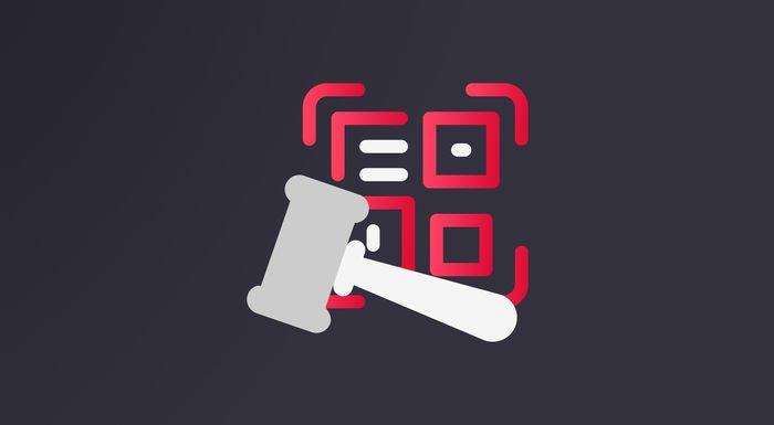 Уголовная ответственность для бизнеса за нарушения в системе обязательной маркировки