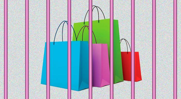 Заповеди экономии при покупке подарков на Новый Год