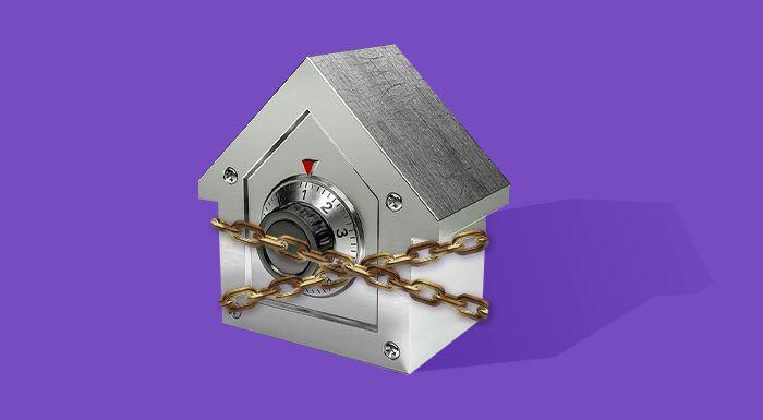 «Ночной бухгалтер». Налоговики будут блокировать имущество компаний в начале проверки