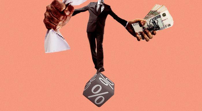 Ответственность учредителя и директора ООО по долгам: важные нюансы