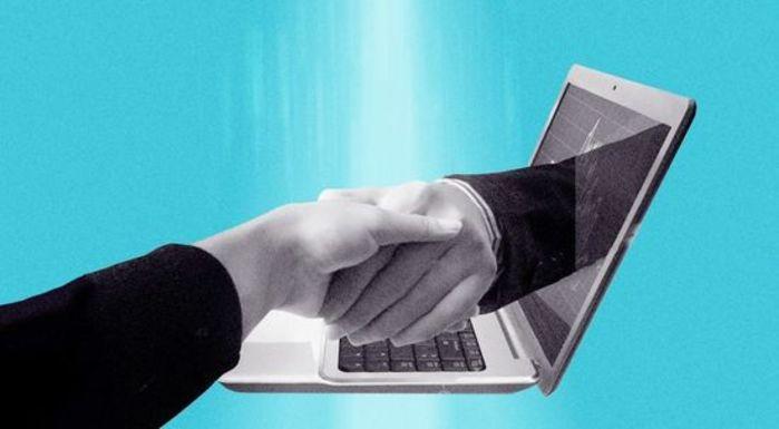 Цифровизация к 2025 году: чего ждать налогоплательщикам