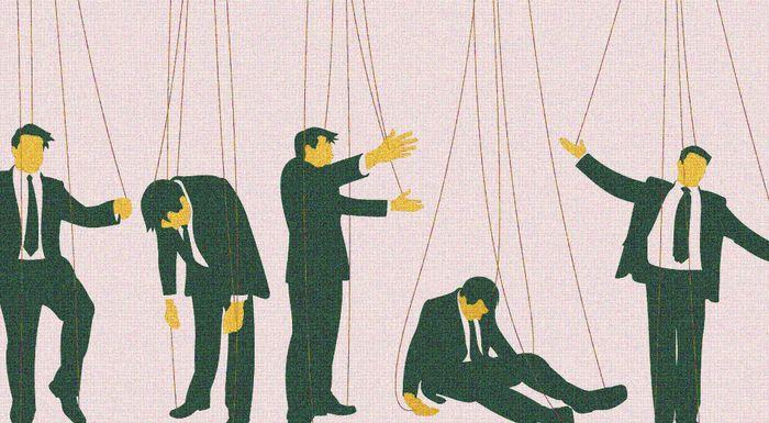 Как увольняют в разных странах