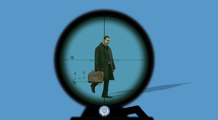 «Ночной бухгалтер». Налоговики пугают директоров розыском и приводом с МВД. А в МВД-то в курсе?