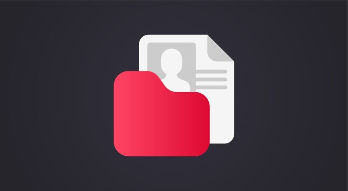 Новое согласие на обработку персональных данных: что изменилось