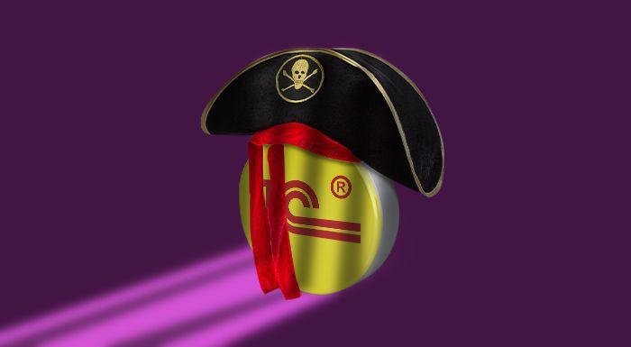 «Ночной бухгалтер». Осторожно, злая программа: бухгалтеров судят за пиратскую 1С
