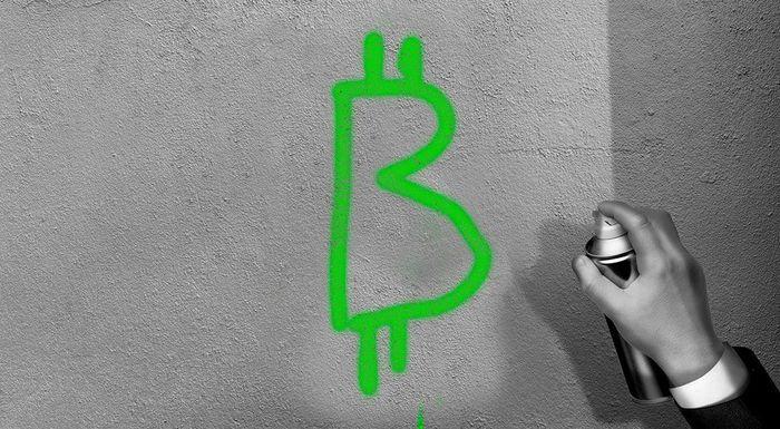 В ближайший год случится крупнейший экономический кризис. 4 совета, как сохранить деньги