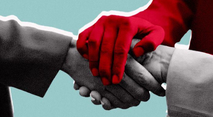Как члену совета директоров банка выиграть спор о субсидиарной ответственности