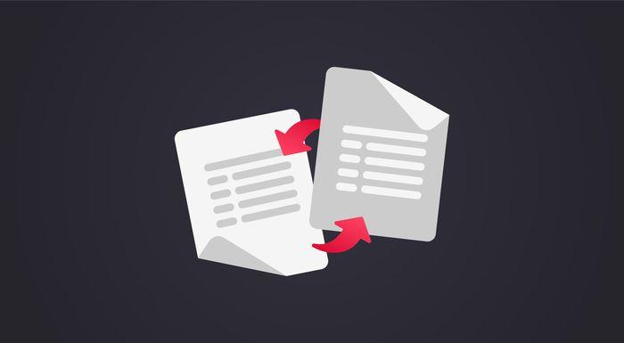 Какие поправки про отпуска внесут в Трудовой кодекс