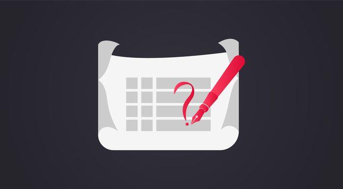 Как оформить авансовый счет-фактуру на товар с разными ставками НДС