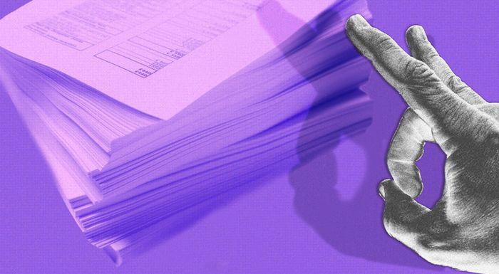 Что вам надо знать про новый информационный ресурс бухотчетности
