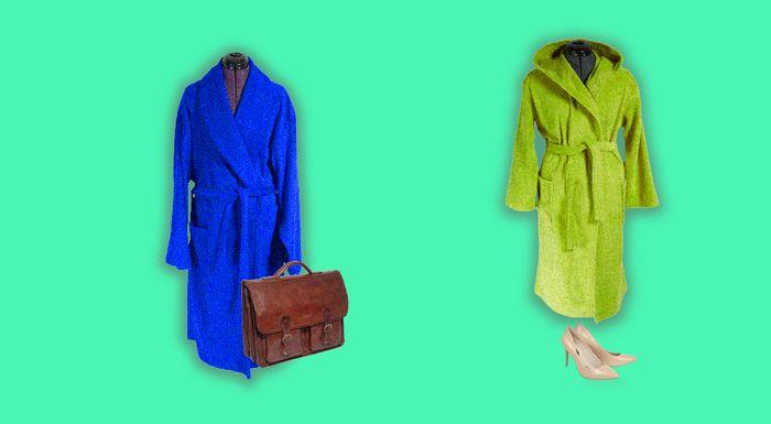 Девять лайфхаков для удаленной работы: как мотивировать себя работать в пижаме