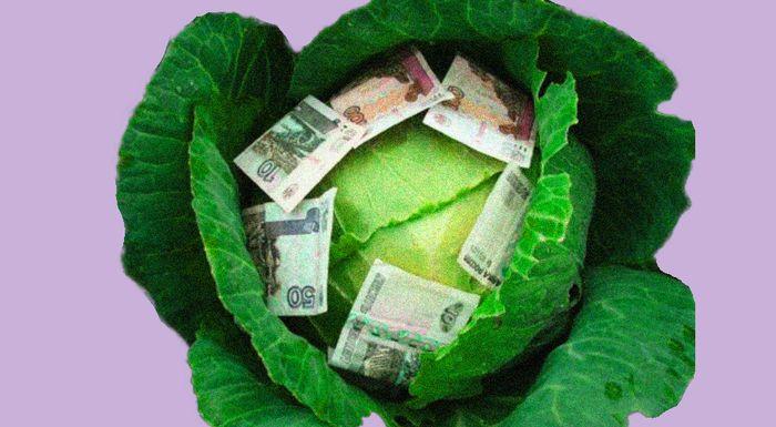 Как учитывать затраты, которые запрещено относить на себестоимость НП и ГП