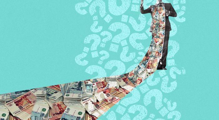 Внесудебное банкротство россиян хотят отдать под контроль ФССП. О чем споры вокруг процедуры?