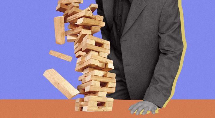 Займы от СРО: кому дадут, как получить и кто контролирует