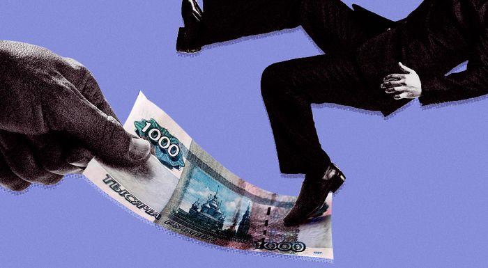 «Утренний бухгалтер». Налоговики будут помогать находить людей, нуждающихся в соцподдержке