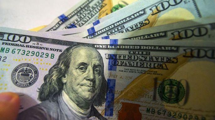 Ждать ли падение рубля в ближайшее время?
