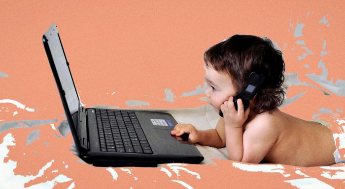 Зачем ребенку финансовое приложение и как выбрать правильное?