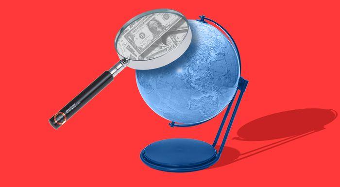 Усиление контроля за иностранными активами и операциями в РФ: опасные тенденции