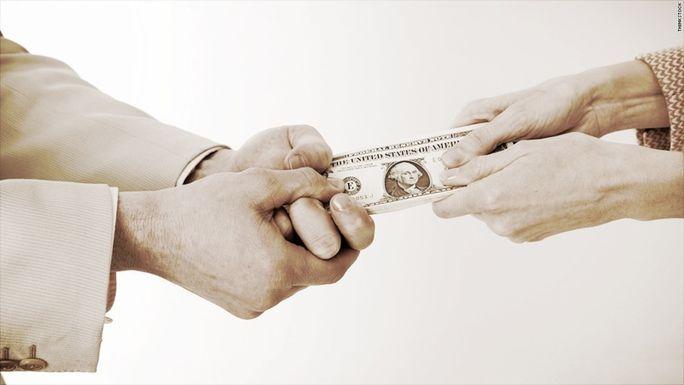 Выдачи ипотечных кредитов и микрозаймов возвращаются на докризисный уровень