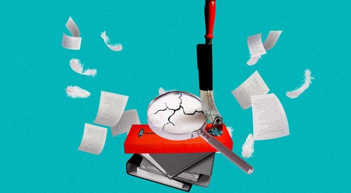 Бюджет сам себя не наполнит: что сейчас нужно знать про дробление бизнеса и когда к вам придут налоговики