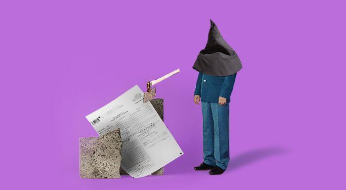«Ночной бухгалтер». Мочи их всех: компаниям массово обнуляют декларации по НДС