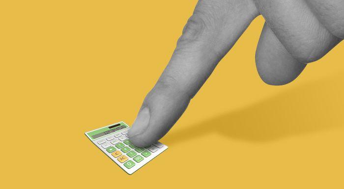 Резерв на гарантийный ремонт в бухгалтерском учете: важные нюансы