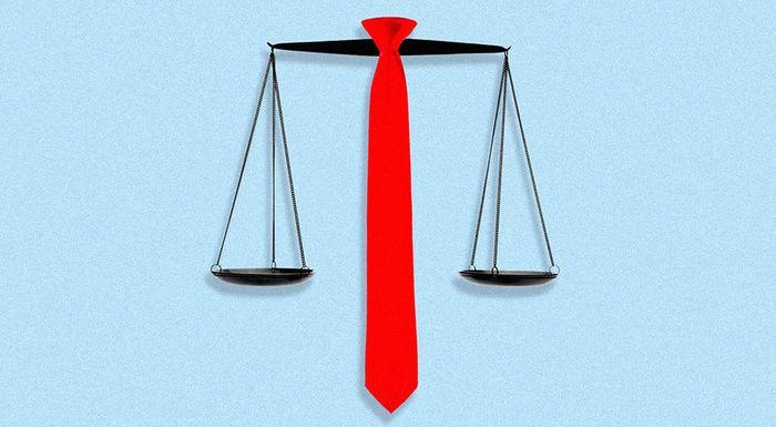 Юридический ликбез: какие положения АПК РФ регламентируют представление и истребование доказательств