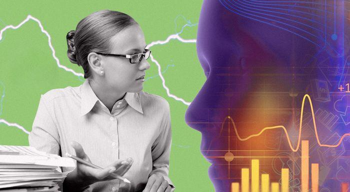 Как финансовая модель может помочь лучше понимать свой бизнес?