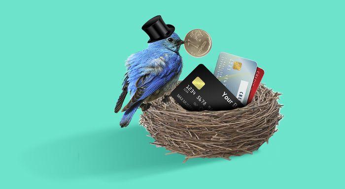 Цифровой рубль — зло или благо для российской финансовой системы?