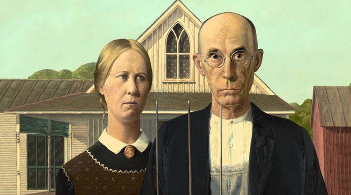 Какие доплаты положены супругам к 50-летнему юбилею совместной жизни