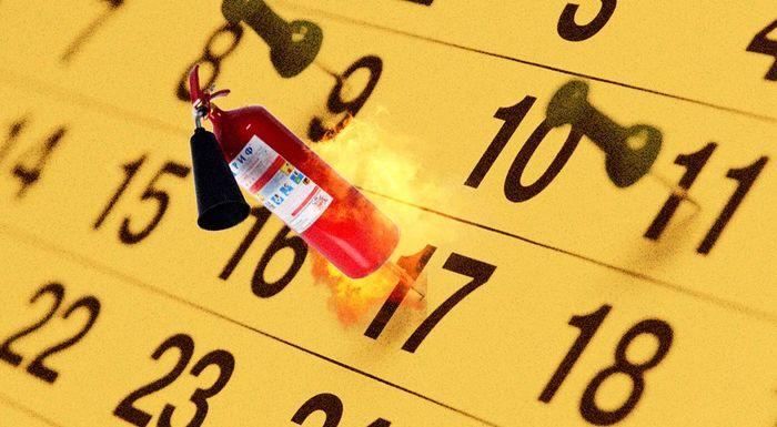 Нюансы расчета среднего заработка при оплате праздничных и выходных в 1С: ЗУП ред. 3.1