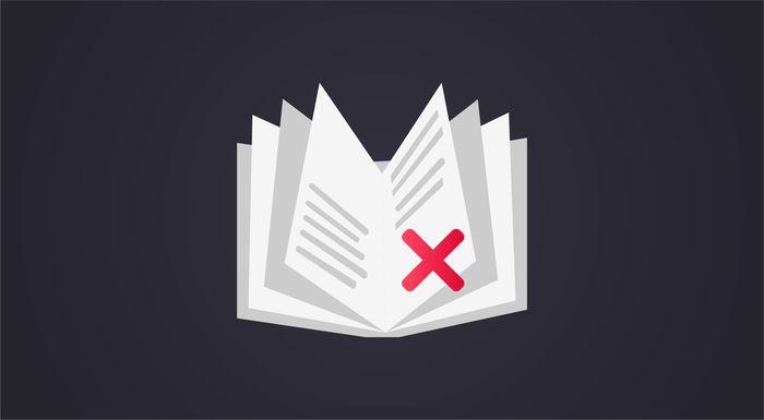 Как исправить ошибку в трудовой книжке и сведениях о трудовой деятельности