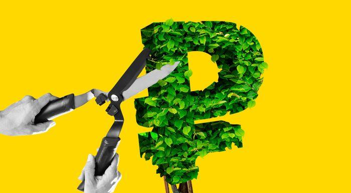 Для кого переписывают закон о банкротстве?