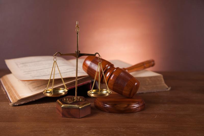 Признанная арбитражным судом или объявленная должником неспособность