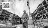 О строительной экспертизе замолвим словечко: необходимые документы и данные для её проведения