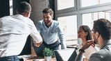 К чему приведут ошибки на старте бизнеса