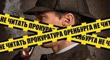 Из всех бессмысленных органов, прокуратура и Роскомнадзор - самые бессмысленные и ненужные