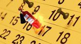 Платежный календарь в УНФ и Бухгалтерии: где проще и лучше его вести?