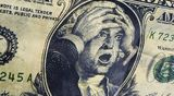 Как вернуть виртуальные доллары. И можно ли ими торговать