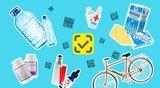 Маркировка 2021-2022: ошибки, нарушения и штрафы, какие товары на очереди