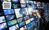 Что такое видеотехническая экспертиза?