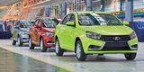 Быть ли налоговому вычету на покупку автомобиля? Поживем – увидим. Но законотворцы радуют