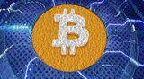 Криптовалюта: купить нельзя продать (ставим запятые)