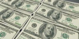 Уплата налога сверх 300000 в 2020 году