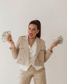 арбитражный суд банкротство ооо