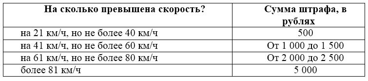 136c57d4d350b8cb4f980b7f34db6748.png